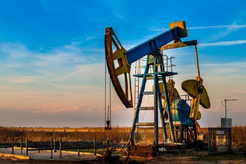 国际油价2日显著下跌