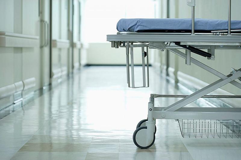 卫生部长就国内疫情形势做出工作汇报