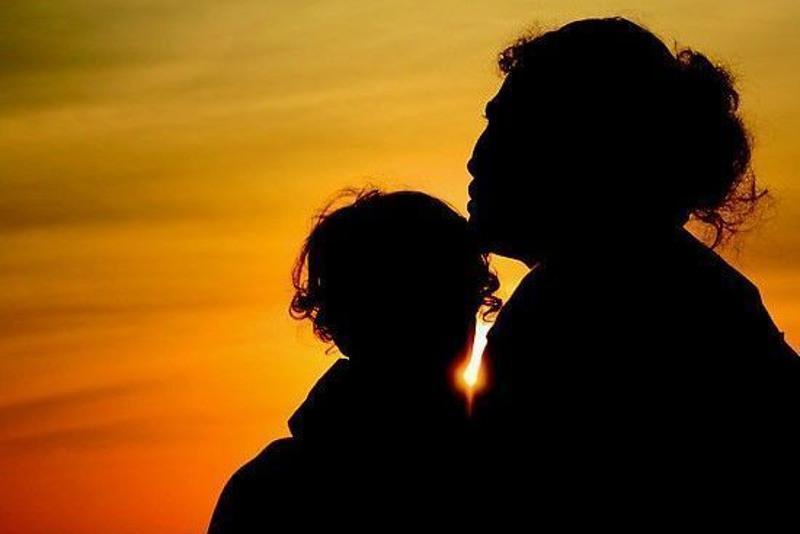 Пропавшую женщину с тремя детьми нашли в Жанаозене
