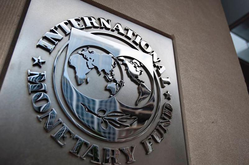 МВФ выделит $650 млрд на восстановление мировой экономики от последствий пандемии