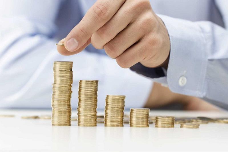 Более 31 тысячи проектов МСБ получили льготное финансирование