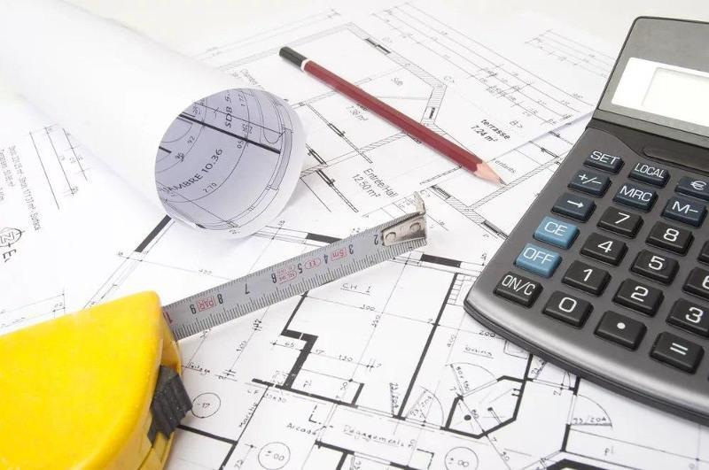 МИИР разработало онлайн-калькулятор предельной стоимости строительного объекта