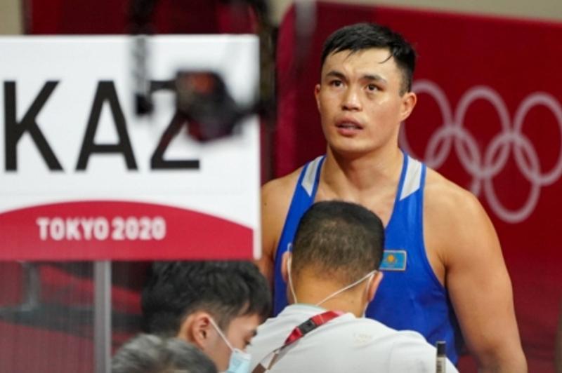 Опубликовано расписание выступлений казахстанских спортсменов на Олимпиаде 4 августа