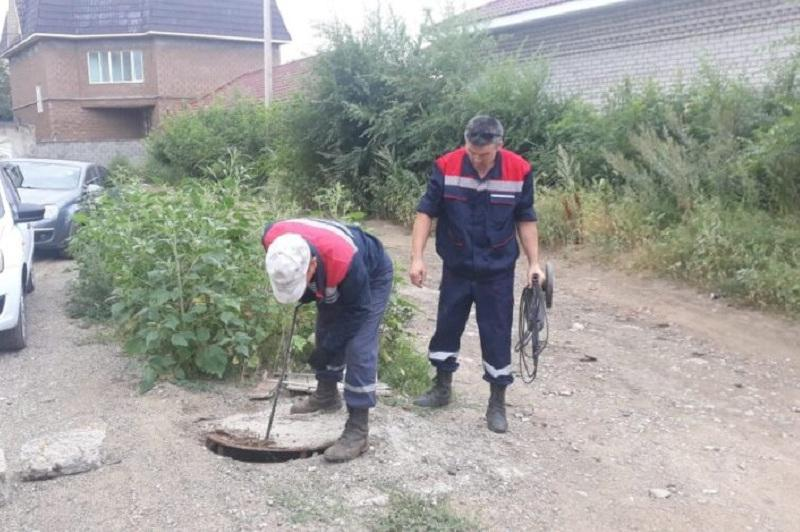 Semeılikterdiń jylýǵa qaryzy 375 mln teńgege jetti