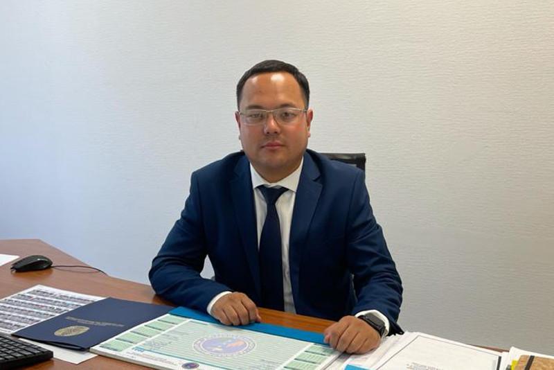 Минэкологии предлагает ввести лишение свободы до 5 лет за жестокое обращение с животными – Данияр Тургамбаев