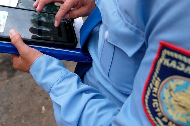 250 тысяч тенге за «диплом» получила мошенница в Алматинской области