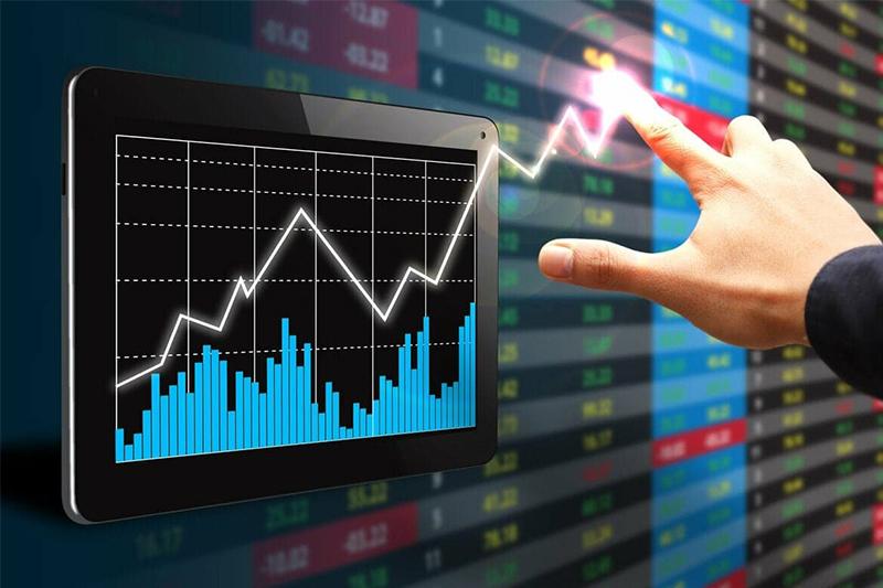 Нужно перевести товарные биржи измалого предпринимательства в среднее – Эрик Танаев
