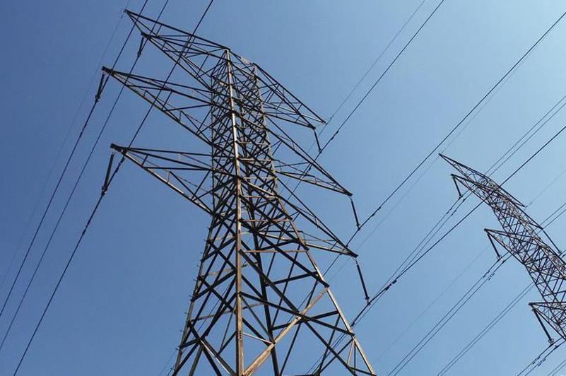 Более 200 км электросетей реконструируют в Алматы