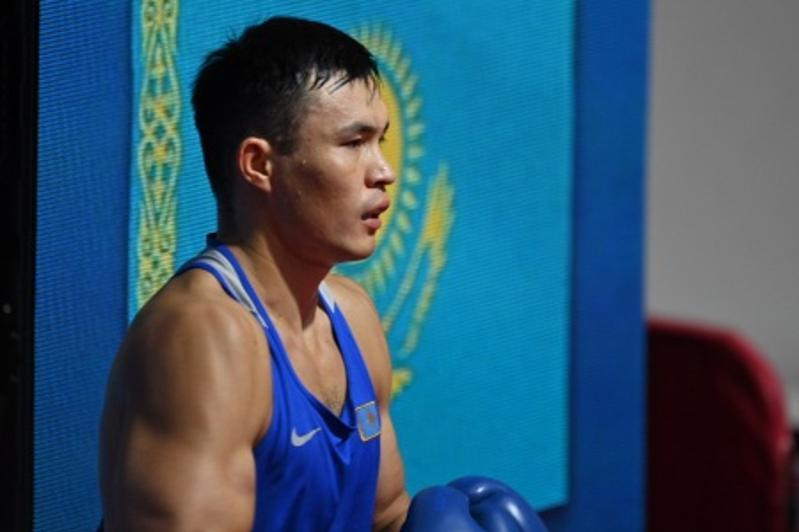 Kazakhstan 75thin Tokyo Olympics medal count