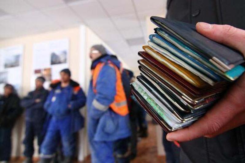 24 иностранца нарушили миграционное законодательство в Сарыагаше