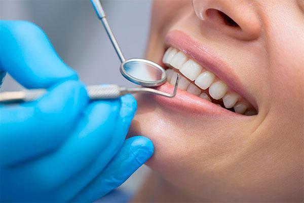 ОСМС: карагандинцы бесплатно получили более 350 тысяч стоматологических услуг