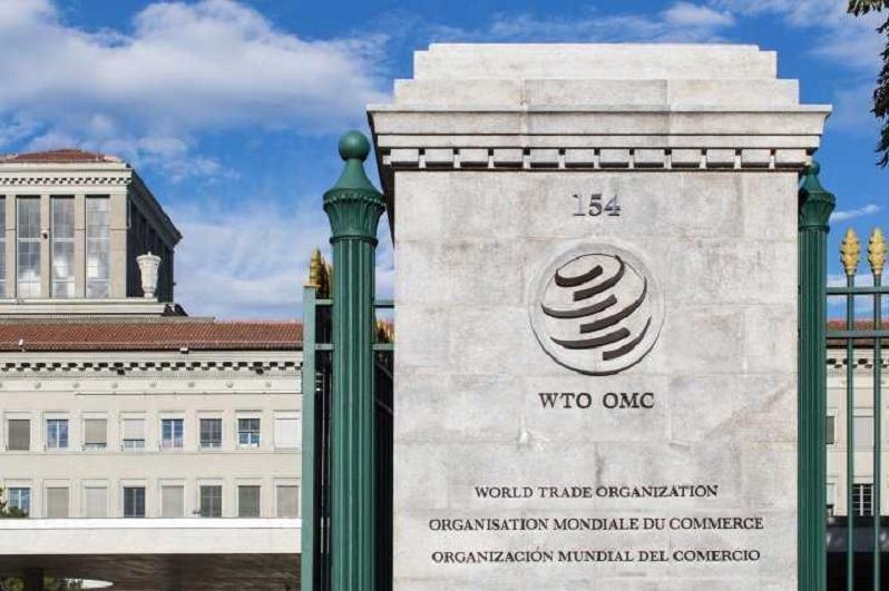世贸组织:全球贸易的全面复苏取决于疫苗公平分配