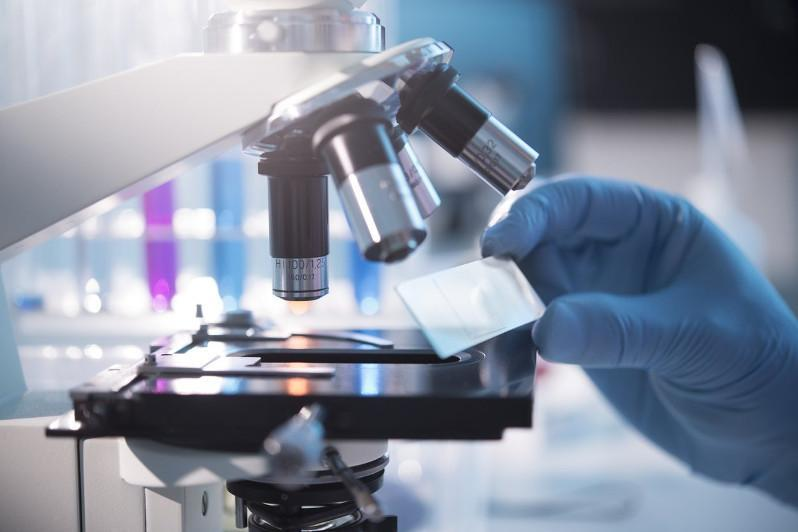Вакцина алған астаналықтардың ағзасында вирусқа қарсы антидене қалыптасты ма