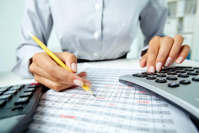 上半年哈萨克斯坦银行业贷款规模增长7.5%