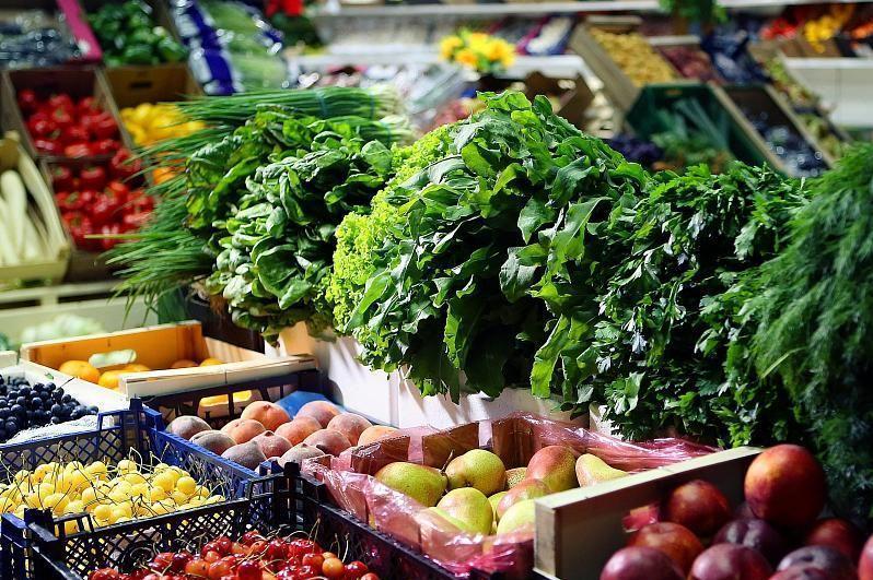 Костанайские рынки присоединились к проекту «ASHYQ»