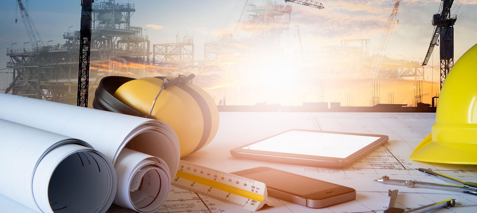 去年哈萨克斯坦实施201项工业领域项目