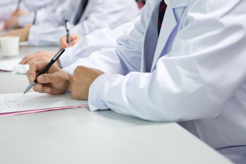 80-нен астам медқызметкер шетелде біліктілігін арттырады - ШҚО