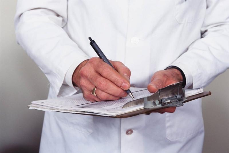 Смертность от коронавируса в ВКО снизилась в пять раз