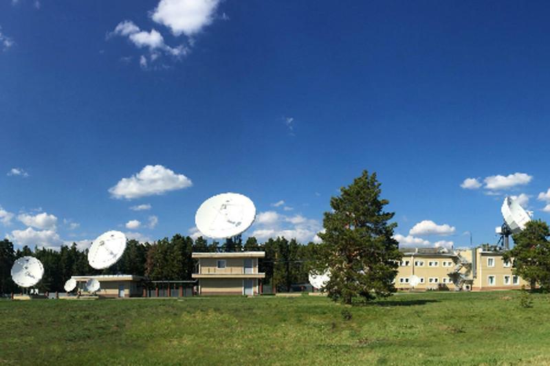 Как обеспечивается безопасность полета спутников «Kazsat»