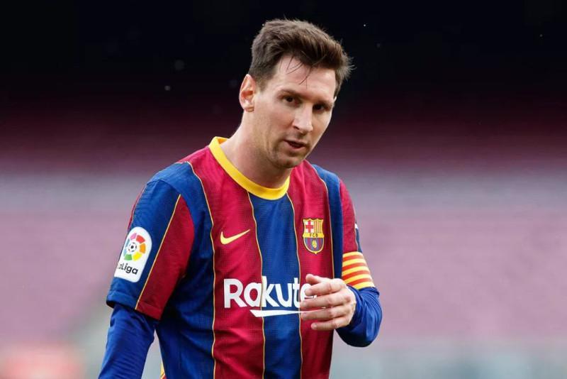 Месси официально покинул «Барселону»: Что дальше?