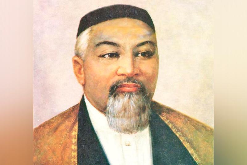 Духовный реформатор – ученые о великом поэте и мыслителе Абае