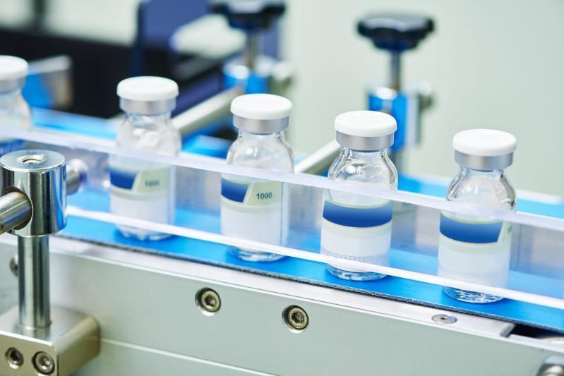 哈萨克斯坦制药业产量增长38%
