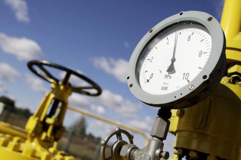 乌兹别克斯坦将加大天然气勘探开发力度