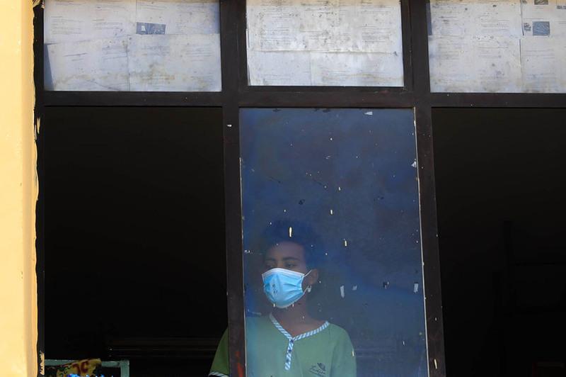Коронавируспен ұзақ уақыт ауыру жағдайлары: ДДСҰ мәселені зерттеуге кірісті