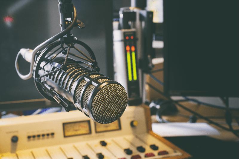 10月1日被正式定为哈萨克斯坦广播工作者日