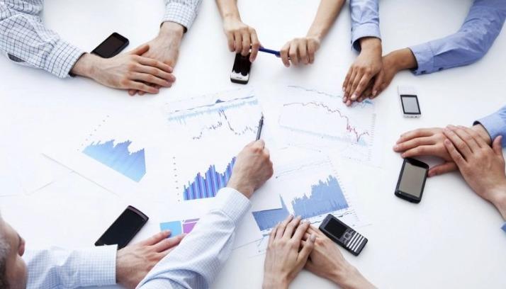 突厥斯坦州商业活动指数居全国首位