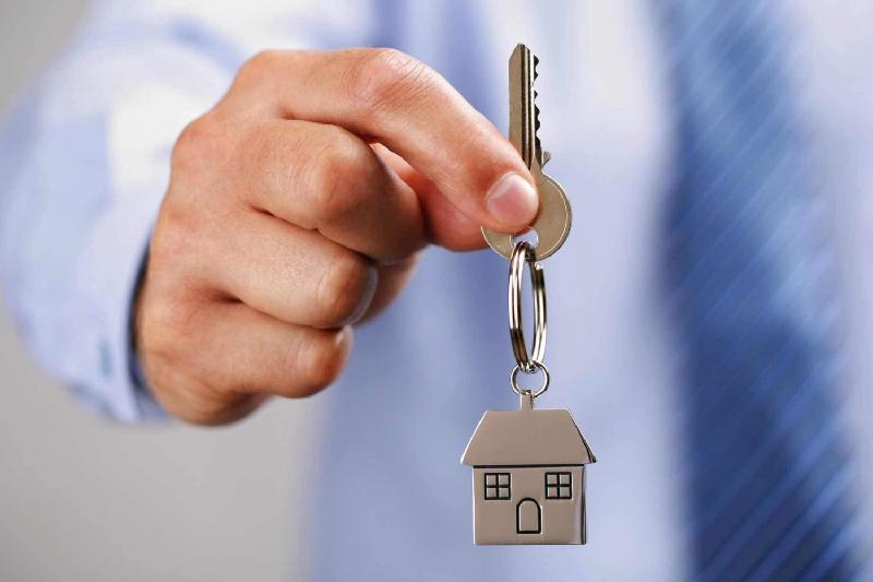 Могут ли казахстанцы продать дом, купленный на пенсионные накопления