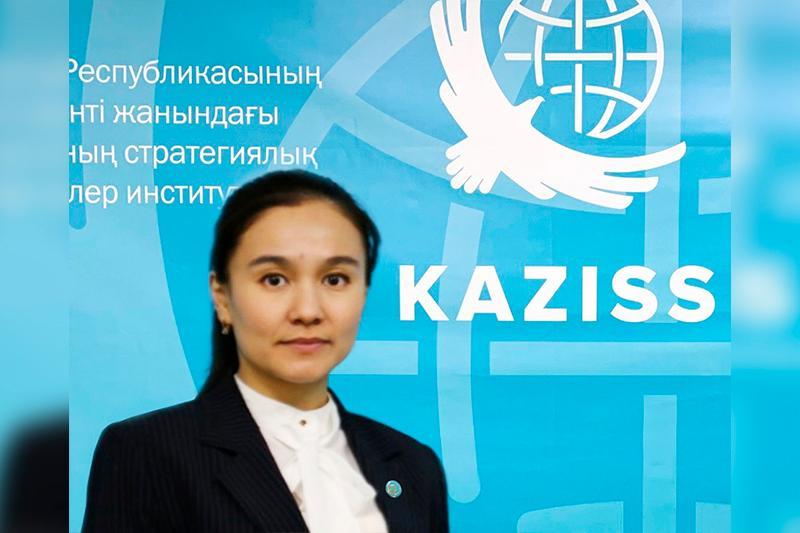 Чего ждать казахстанцам после реализации новой концепции местного самоуправления
