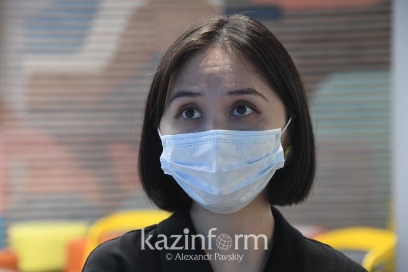 Общественники о законе о мирных собраниях: у казахстанцев есть широкая возможность проявить гражданскую позицию
