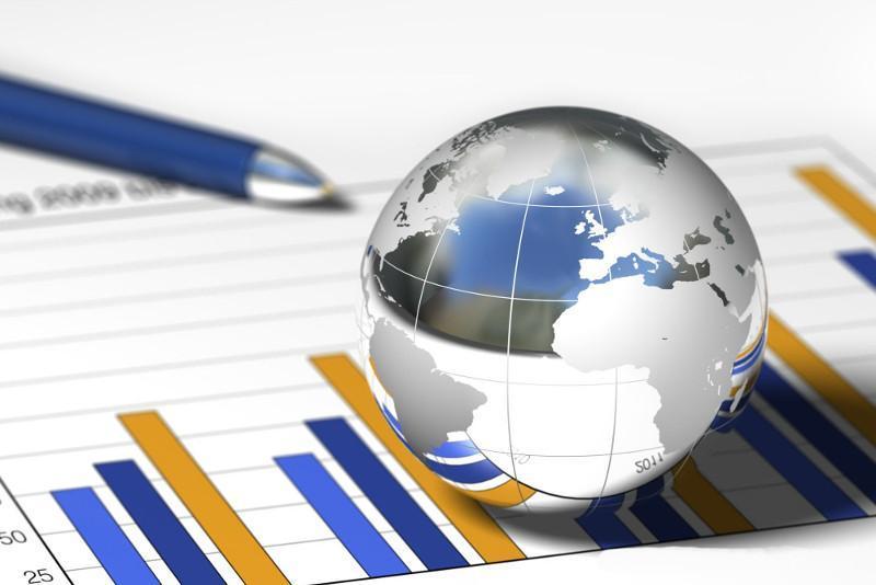 上半年哈萨克斯坦与欧亚经济联盟国家贸易额增长25.3%