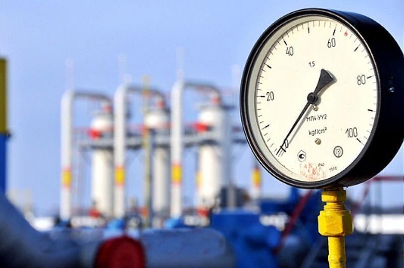 努尔苏丹市将于2023年完成天然气入户