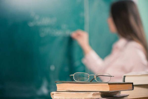 首都教师工资两年内上涨50%