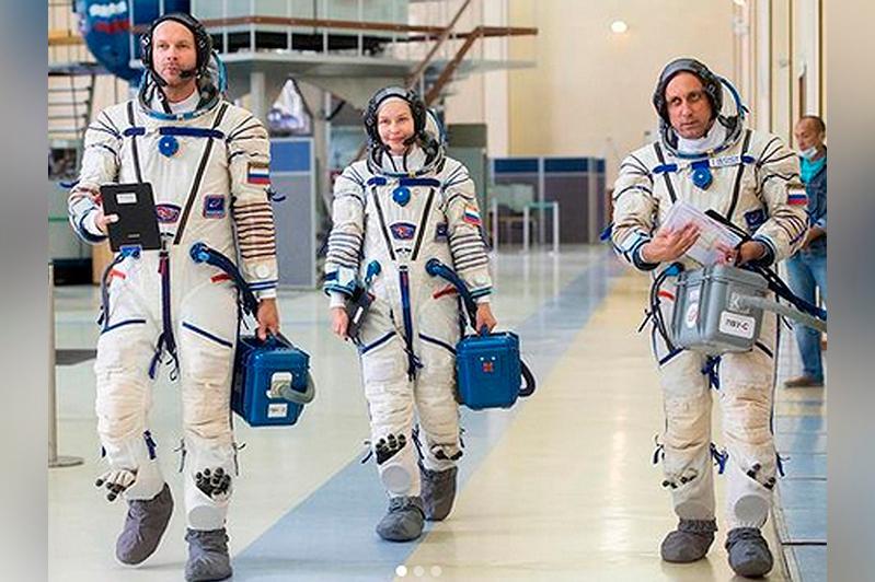 Маск, Брэнсон и Безос приглашены на космодром Байконур