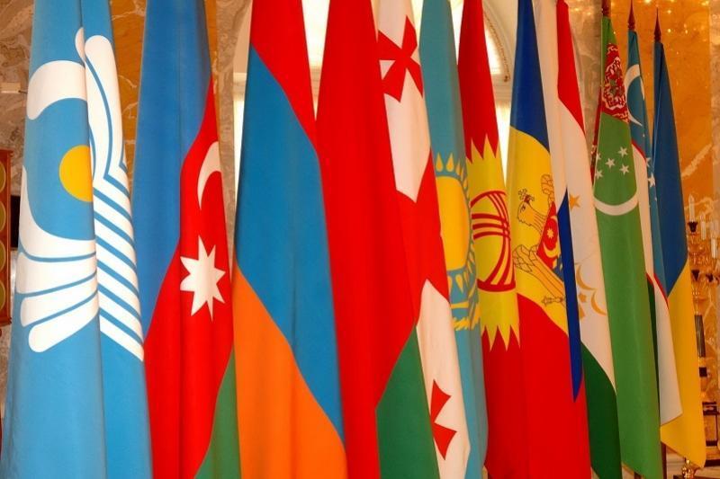 哈萨克斯坦居民贫困率低于其他独联体国家