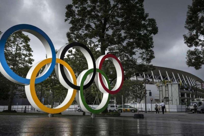 东京残奥会:今日将有2名哈萨克斯坦选手参加举重项目