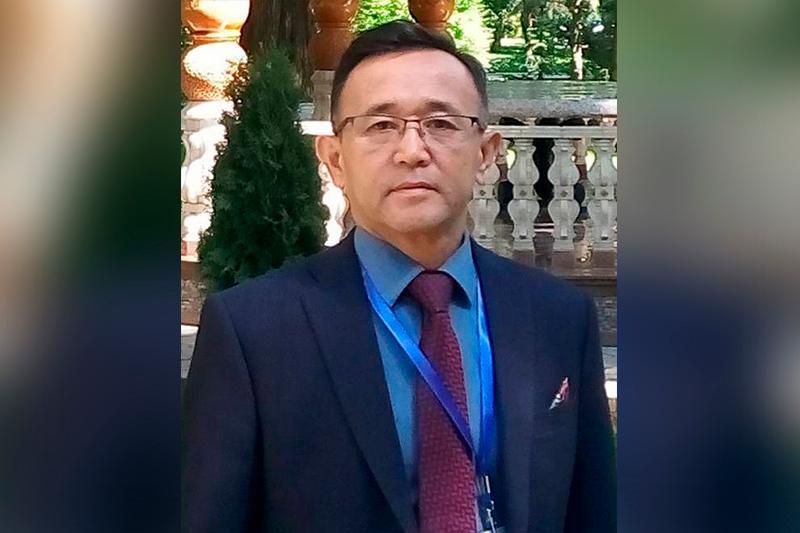 Nurhan Jalıev: Shettegi qazaqqa qamqor bolý - Qazaqstannyń «ákelik» mindeti