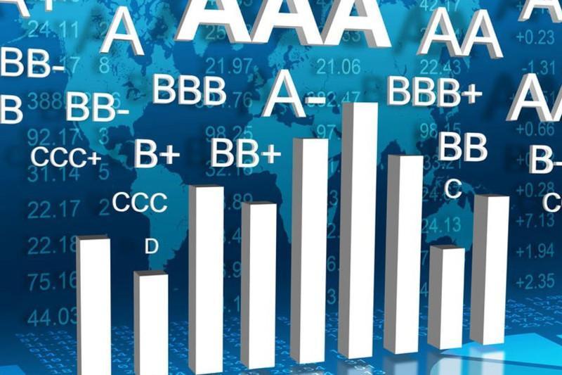 惠誉:哈萨克斯坦银行业信贷质量稳定性高于预期