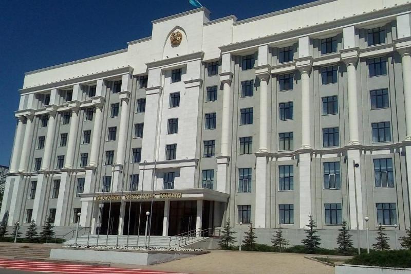Женис Касымбек возьмёт в разработку идеи членов Президентского кадрового резерва