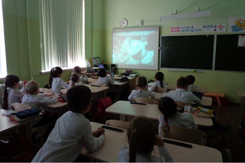 Семейный просмотр исторического фильма устроят в Павлодаре в День Конституции