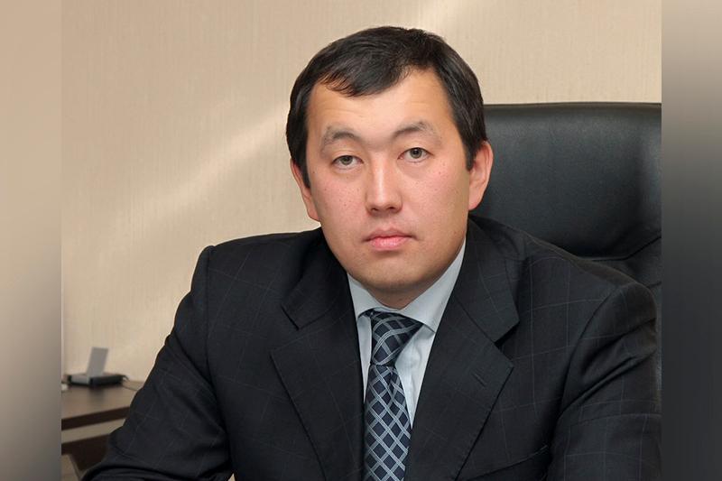 Председатель Правления «Казпочты» ушел с поста
