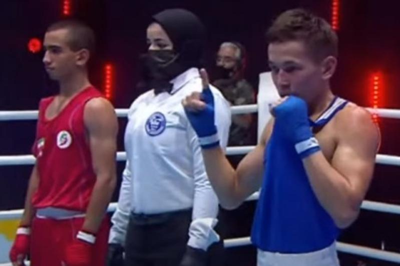 Бокстан Азия чемпионаты: Қазақстандық төрт жасөспірім чемпион атанды