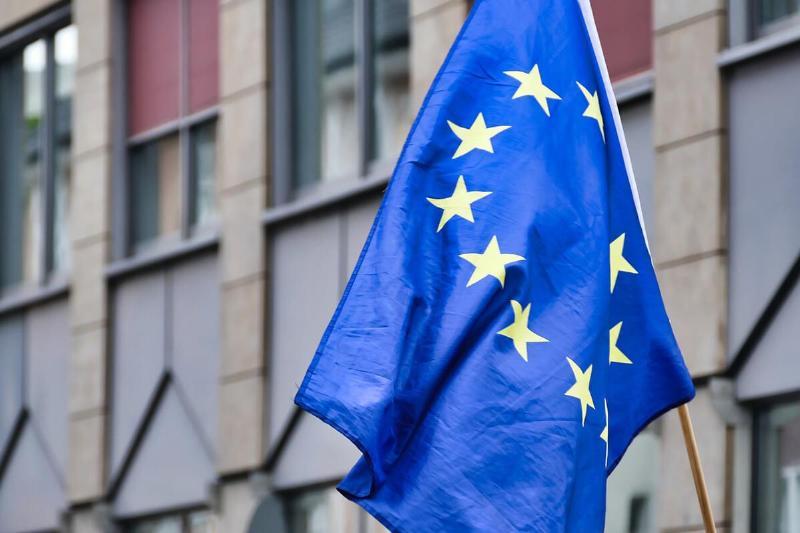 欧盟拟重新对美实施旅行限制