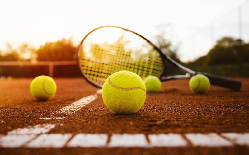 阿斯塔纳网球公开赛WTA250系列赛公布奖金数额