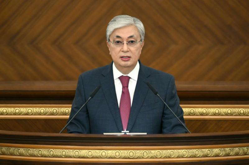 State TV Channels to air President's State-of-the-Nation Address