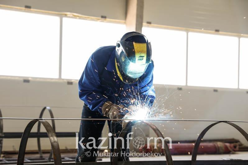 2021年8月哈工业生产者出厂价格环比上涨1.6%