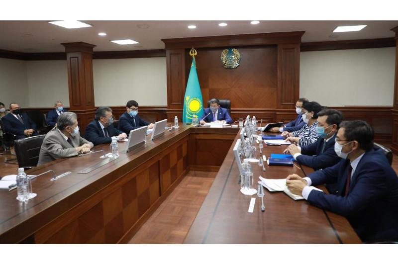 Қарапайым заттар экономикасы: Атырау облысында 650 млн теңге игерілді